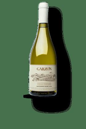 Vinho-Branco-Garzon-Single-Vineyard-Sauvignon-Blanc-2019