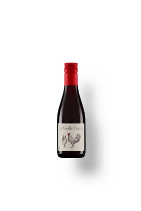 Vinho-Tinto-La-Vieille-Ferme-Rouge-187Ml-2017