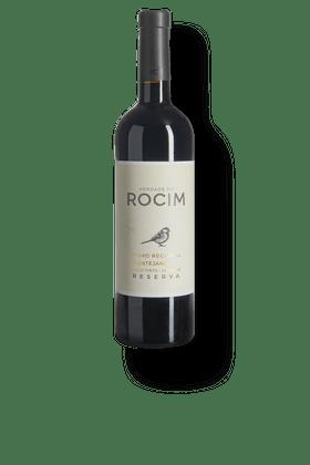 Vinho-Tinto-Herdade-Do-Rocim-Reserva-2017