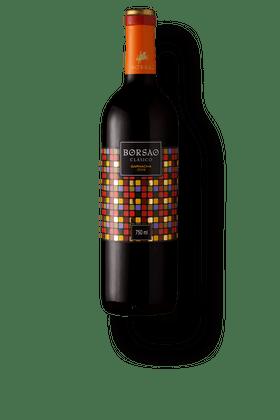 Vinho-Tinto-Borsao-Clasico-2018