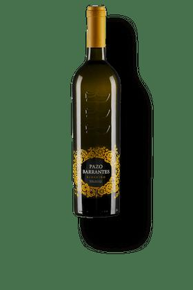 Vinho-Branco-Pazo-De-Barrantes-Albariño-2017
