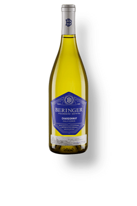 Vinho-Branco-Beringer-Founders-Estate-Chardonnay-2017