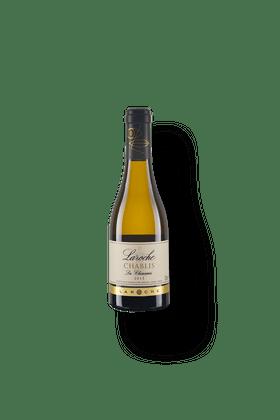 Vinho-Branco-Chablis-375Ml-2018