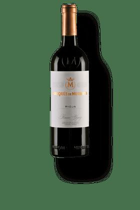 Vinho-Tinto-Marques-De-Murrieta-Reserva-2014