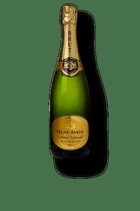 Vinho-Espumante-Veuve-Ambal-Methode-Traditionnelle-Brut-