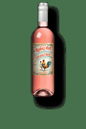 Vinho-Rose-Premier-RendezVous-Cinsault-Rose-2018