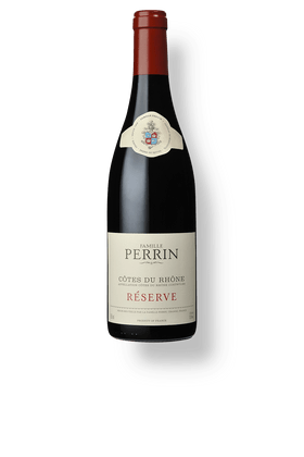 Vinho-Tinto-Cotes-Du-Rhone-Reserve-Rouge-2017
