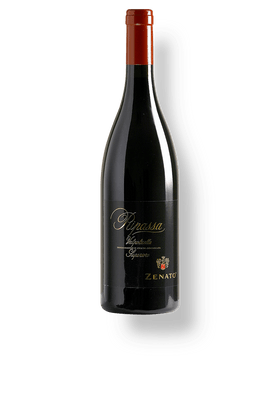 Vinho-Tinto-Valpolicella-Ripasso-Superiore-Ripassa-Doc-2016