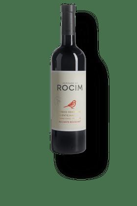 Vinho-Tinto-Herdade-Do-Rocim-Alicante-Bouschet-2017