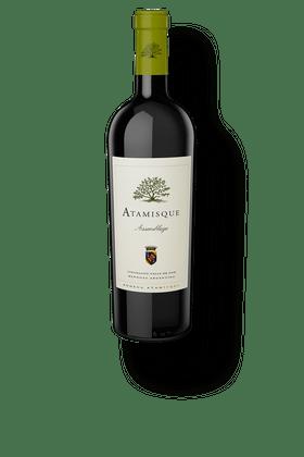 Vinho-Tinto-Atamisque-Assemblage-2016