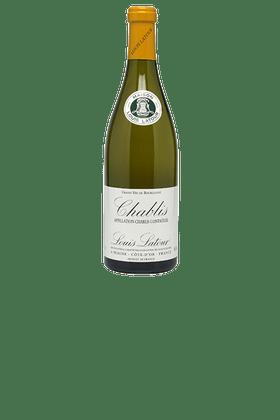Vinho-Branco-Louis-Latour-Chablis-2014