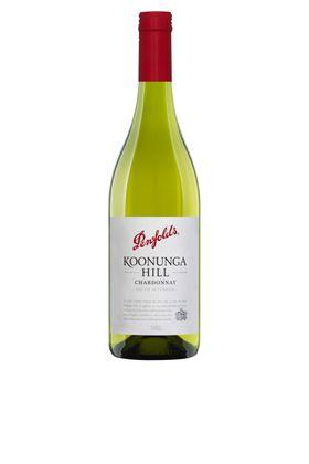 Vinho-Tinto-Penfolds-Koonunga-Hill-Shiraz-–-Cabernet-2017