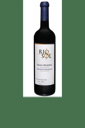 Vinho-Tinto-Rio-Sol-Gran-Reserva-Alicante-Bouschet