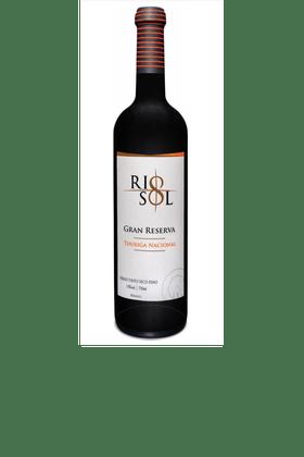 Vinho-Tinto-Rio-Sol-Gran-Reserva-Touriga-Nacional