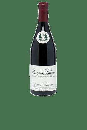 Vinho-Tinto-Louis-Latour-Beaujolais-Villages-2013
