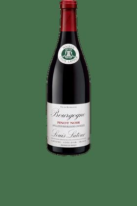 Vinho-Tinto-Louis-Latour-Bourgogne-Pinot-Noir-2018