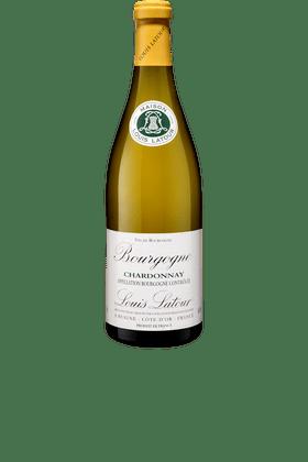 Vinho-Branco-Louis-Latour-Bourgogne-Chardonnay-2018