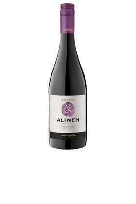 Vinho-Tinto-Aliwen-Reserva-Pinot-Noir-2014