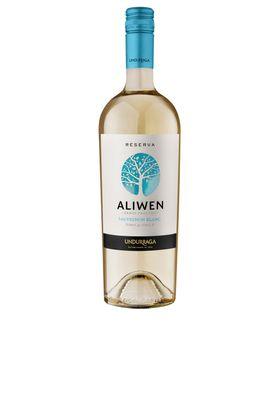Vinho-Branco-Aliwen-Reserva-Sauvignon-Blanc-2014