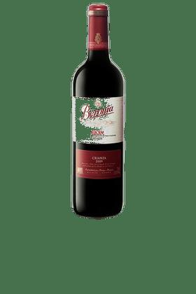 Vinho-Tinto-Beronia-Crianza-Rioja-Doca-2011