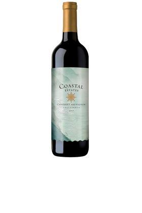 Vinho-Tinto-Bv-Cabernet-Sauvignon-Coastal-Estates-2016