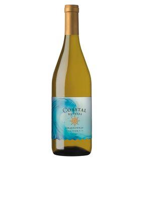 Vinho-Branco-Bv-Chardonnay-Coastal-Estates-2016