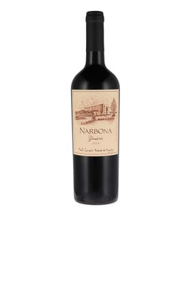 Vinho-Tinto-Narbona-Blend-002-2014