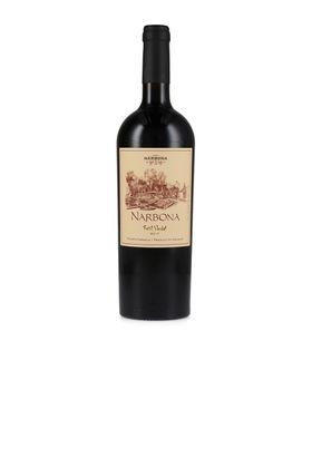 Vinho-Tinto-Narbona-Petit-Verdot-2017