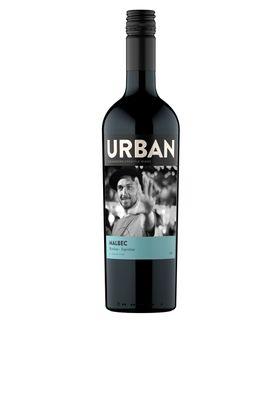 Vinho-Tinto-Urban-Malbec-2019