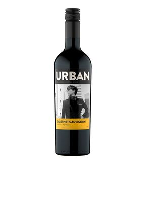 Vinho-Tinto-Urban-Cabernet-Sauvignon-2019