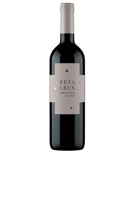 Vinho-Tinto-Beta-Crux-Corte-Uco-Ii-2013