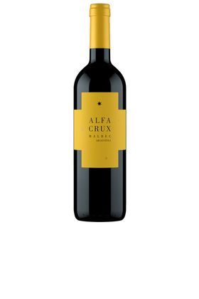 Vinho-Tinto-Alfa-Crux-Malbec-2012