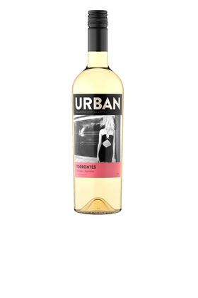 Vinho-Branco-Urban-Torrontes-2019