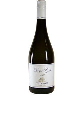 Vinho-Branco-Villa-Wolf-Pinot-Gris-Qualitatswein-Trocken-2013