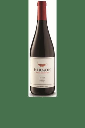 Vinho-Tinto-Golan-Heights-Hermon-Red-2018-750-ml