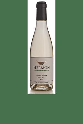 Vinho-Branco-Golan-Heights-Hermon-White-2018