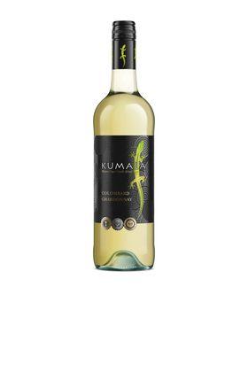 Vinho-Branco-Kumala-Colombard-2015