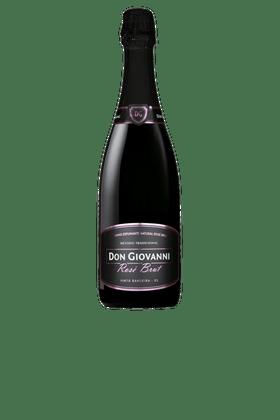 Vinho-Espumante-Don-Giovanni-Brut-Rose