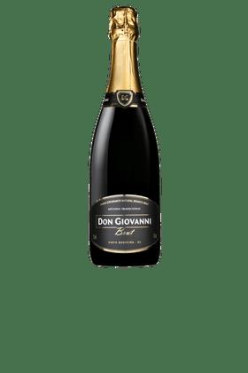 Vinho-Espumante-Don-Giovanni-Brut-Champenoise
