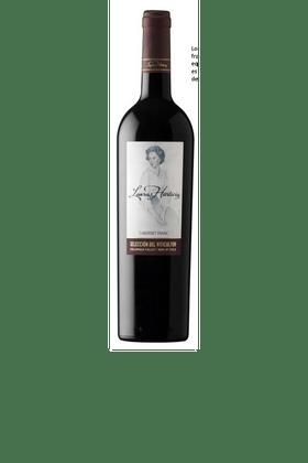 Vinho-Tinto-Laura-Hartwig-Seleccion-Del-Viticultor-Cabernet-Franc
