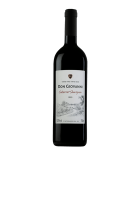 Vinho-Tinto-Don-Giovanni-Cabernet-Sauvignon