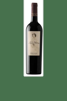 Vinho-Tinto-Laura-Hartwig-Single-Vineyard-Cabernet-Sauvignon