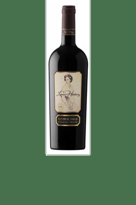 Vinho-Tinto-Laura-Hartwig-Edicion-De-Familia