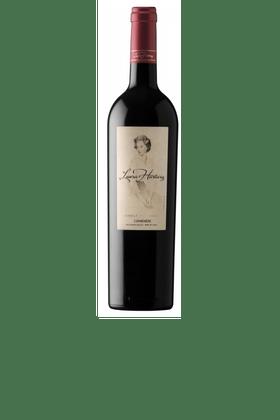 Vinho-Tinto-Laura-Hartwig-Single-Vineyard-Carmenere