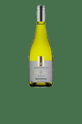 Vinho-Branco-Don-Giovanni-Chardonnay