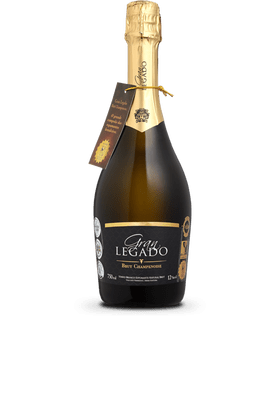 Vinho-Espumante-Gran-Legado-Champenoise-Brut