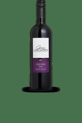 Vinho-Tinto-Gran-Legado-Merlot