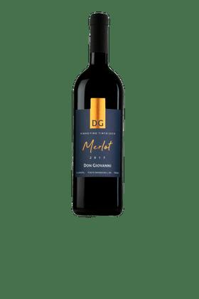 Vinho-Tinto-Don-Giovanni-Merlot