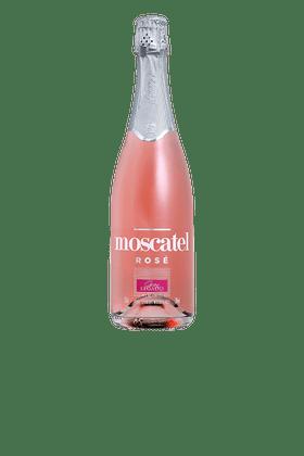 Vinho-Espumante-Gran-Legado-Moscatel