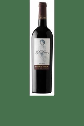 Vinho-Tinto-Laura-Hartwig-Seleccion-Del-Viticultor-Petit-Verdot